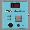 Z Gard Combo Gas Monitor