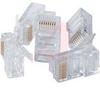Modular Plugs RJ45, 8P8C -- 70199464