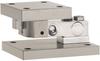 CENTERLIGN Weigh Modules - Image