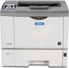 Printers -- SP 4310N