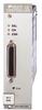 PRO8000 Multi Channel Laser Diode Controller, ±50mA & ±200 mA, CG -- MLC8200-8CG