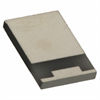 Chip Resistor - Surface Mount -- 478-7047-1-ND
