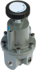 Air Pressure Regulator -- PRG700 Series - Image