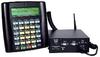 Mobile Computing -- DMSi1000 - Image