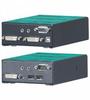 Div 2 KVM Extender Kit -- SK-KVM-xxx-CW-20-CR-N Series - Image