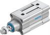 DSBC-50-20-PPSA-N3 Standard cylinder -- 2102628-Image