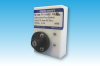 Adjustable Flow Switches -- M-100 Series