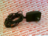 POWER SUPPLY ADAPTER AC 1000MA 5V -- 8102