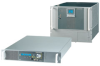 Static, Electronic and Automatic Transfer Systems (STS) -- STATYS Rack
