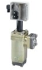 Electro-mechanical Liquid Level Switchs -- AKS 38