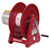 Hand Crank Cable Welding Reel Series CEA -- CEA30006