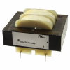 Power Transformers -- A108167-ND -Image