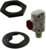 Optical Sensors - Photoelectric, Industrial -- 1864-2157-ND -Image