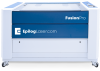Fiber and CO2 Engraving and Cutting Laser Machines -- Epilog Fusion Pro 48 -Image