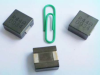 0.21uH, 10%, 0.29mOhm, 71Amp Max. SMD Power bead -- SL5032A-R21KHF -Image
