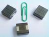 0.44uH, 10%, 0.41mOhm, 35Amp Max. SMD Power bead -- SL5032B-R44KHF -Image