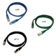 Network Lan Cables -- KL0103