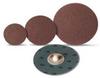 """INGERSOLL RAND 15A-050ZR-100 ( 1.5"""" ZR SAND DISC MPQ=100, 50 BOX=100 ) -Image"""