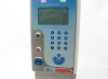 CMS Interlock SIL Monitor