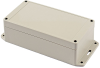 Boxes -- 164-RP1175BF-ND -Image