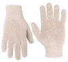 CLC Cotton/Poly String Knit Gloves -- Model# 2010 - Image