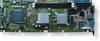 Intel LGA775 Core 2 Duo/Pentium D Full-size SBC -- CEX-i945A - Image
