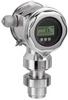 Level - Hydrostatic Pressure -- Deltapilot S FMB70 - Image