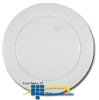 Legrand - On-Q Wireless Access Point -- 364887-01