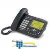 Aastra 480i SIP VoIP Phone -- A1700-0131-10-05