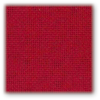 Sherpa, Cardinal -- SherpaCardinal