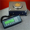 Super II™  Scales - Image