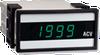 DC Voltage Measuring Meter -- DU-45