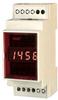 DIN Rail Universal Smart Transmitter -- TXDIN101 - Image