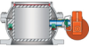 Capping Valves