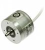Incremental Rotary Encoder -- RVS58S-YYYKYA6ZT-01024