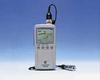 Vibration Meter -- VM-82