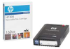 RDX Removable Disk Backup System -- 12H145