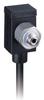 KEYENCE Digital Pressure Sensor Head -- AP-41 - Image