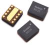 CDMA BC0 & BC10, UMTS B5, LTE B26 (817.9-849MHz) GPIO APT Power Amplifier -- ACPM-9005-LT1