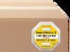Impact Indicator -- ShockWatch® 2