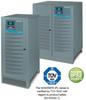 UPS Three/Three Phase -- MASTERYS IP+
