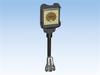 Adjustable Bore Gage -- 1282P-3S3 - Image