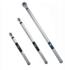 Digital Torque Wrench -- MTWD