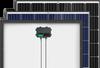 PV String Monitor -- TRINASMART