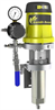 02C85 Airspray Paint Pump - Image