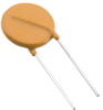 TVS - Varistors, MOVs -- 732-13245-1-ND - Image