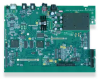 Ethernet-Based, 16-bit, 200 kHz Data Acquisition Board -- DaqOEM/2001 - Image