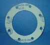 ANSI Standard Gasket