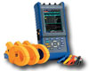 Power Quality Analyzer -- HIO-3197