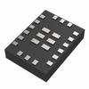RF Transceiver ICs -- 1695-DA14531-00000FX2CT-ND - Image